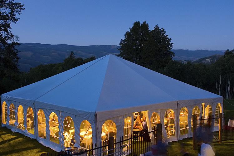 Kelowna Tent Rentals & Kelowna Tent Rentals | Wedding u0026 Marquee Tents For Rent